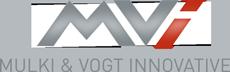 MVI GmbH